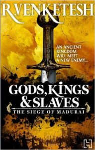 Gods Kings and Slaves