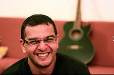 Rohan Sonalkar