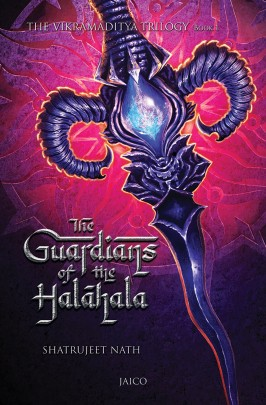 the-guardians-of-the-halahala-original-imaefctgqaazuhza