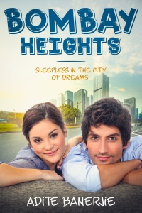 Bombay_Heights