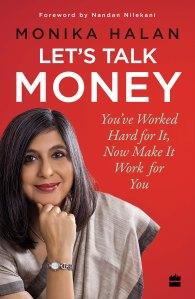 Let's Talk Money_Front